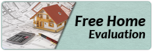 Free Home Evaluation, Kash Aujla REALTOR